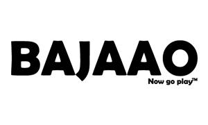 Bajaao