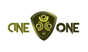 CineOne