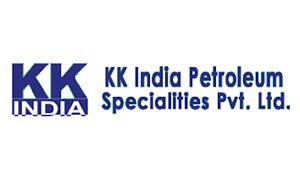 KK-india