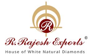 Rajesh-Exports