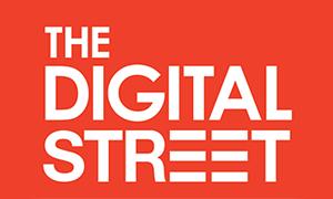 TheDigitalStreet