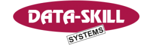 Data Skill Systems